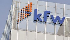 Банк KfW ошибочно перечислил более €4 млрд