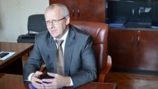 Юрий Бровченко, МЭРТ: Корпоратизация оборонных предприятий привлечет инвестиции в ОПК