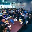 Категорийный менеджмент – эффективный инструмент сотрудничества розничной сети и поставщика