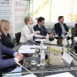 Агропорт и FAO обсудили проблемы климата