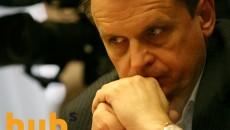 Леонид Козаченко: В парламенте нет агролобби под отдельного владельца агрохолдинга