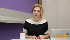 Украине нужна стратегия экономического развития, - Надежда Васильева