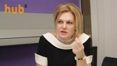 Надежда Васильева, Microsoft: Жить придется в перманентном кризисе