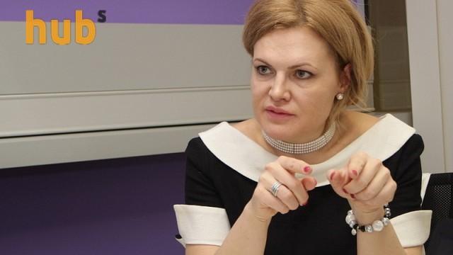 Глава украинского офиса Microsoft: Объем облачного рынка достигнет $14,7 млн