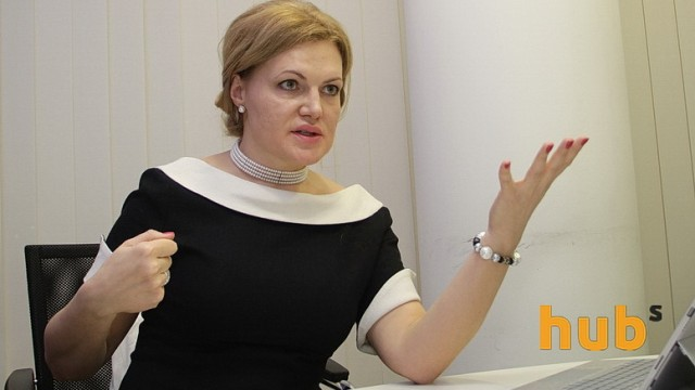Крупный инвестбизнес появится в Украине, когда будет хороший рост экономики, - мнение