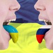 Венгрия и Польша иницировали дебаты в ПАСЕ по украинскому закону об образовании
