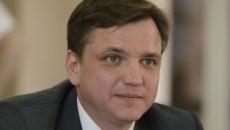 Юрий Павленко обвинил «Народный фронт» в давлении на оппозицию