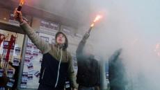 Насиров не выйдет из суда без меры пресечения, - ГО НацКорпус