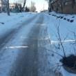 В Тернополе раскрыты многомиллионные хищения бюджетных средств