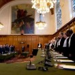 Трибунал в Гааге оштрафовал РФ на 5 млн евро за захват судна «Гринпис»