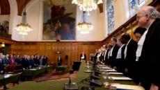 Суд Украины против России в Гааге выходит на финиш