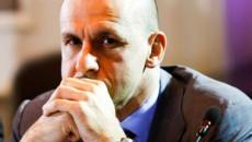 Григоришин рассказал американскому изданию о будущем энергетики и инфраструктуры в Украине