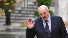План Лукашенко по контролю границы Украины с РФ не поддержали в Киеве