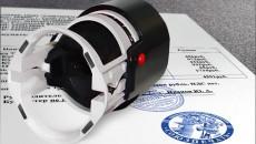 Депутаты отменили обязательное использование печатей