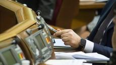 Ужесточение правил дорожного движения застопорилось в комитете ВРУ