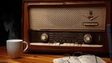 Радиостанции готовы к увеличению квоты украинских песен