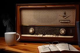 Сегодня 35% песен на радио должны стать украиноязычными