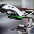 Стартап по производству подседельного велоамортизатора собрал $45 тыс