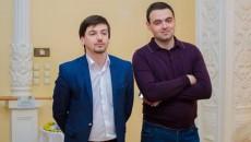 «Самопоміч» рекомендовала своим депутатам в Днепровском горсовете сложить мандаты