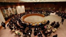 Экстренный Совбез ООН по Сирии завершился вничью