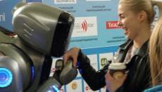 В Киеве проходит форум инновационных технологий