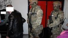 Как силовики срывали покушение на молдавского олигарха: новые подробности