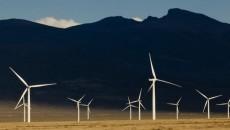 Объем инвестиций в зеленую энергетику превысил $241 млрд