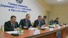 ГФС в Одесской области лидирует по динамике возврата НДС
