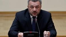Махницкий вслед за Шокиным включился в борьбу за кресло Луценко