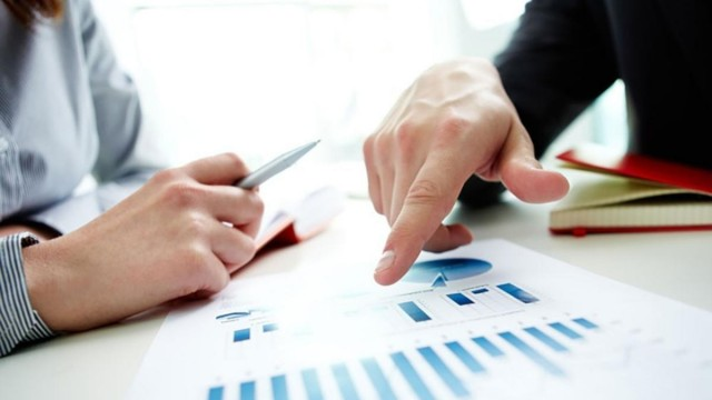 Тайный проект Минфина: бизнес – парализован, налоговик – «упакован» (ДОКУМЕНТ)