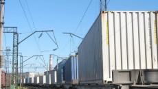 «Укрзалiзниця» подтвердила планы по повышению тарифов на ж/д грузоперевозки