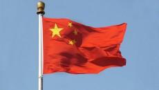 Китай готов открыть для Украины свои рынки