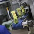 Производство майонеза выросло на 50%