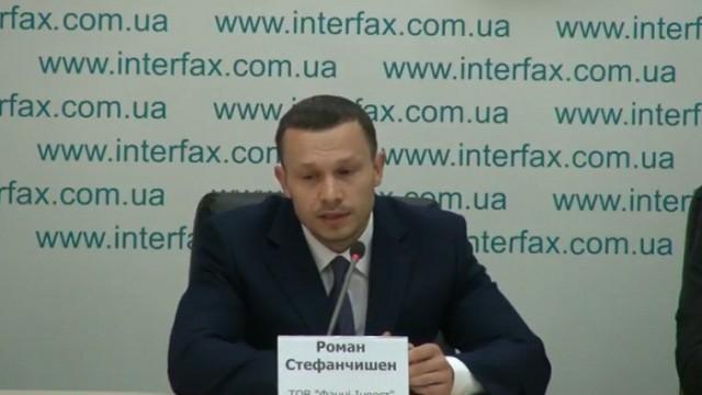 Директор «Фанчи-инвест» Стефанчишен заявил о давлении на предприятие коррумпированных правоохранителей Николаевщины