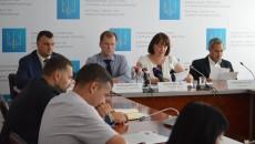 НАПК продлило срок проверки деклараций топ-чиновников