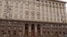 У Кличко просят СНБО расширить санкции против России