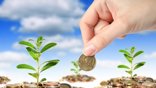 10 неожиданных вопросов, которые может задать стартапу венчурный инвестор