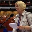 Геращенко уличила президента ПАСЕ во лжи