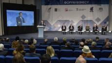 Кабмин договорился с бизнесом о совместных действиях по развитию экономики
