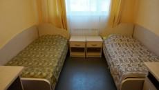Рада частично позволила приватизировать жилье в общежитиях