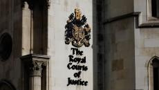 В договор об избежании двойного налогообложения с Британией внесли правки