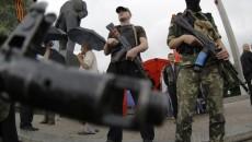 В Гааге решили, что РФ не финансирует террористов на Донбассе