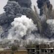 За использование химического оружия ЕС увеличил санкционый список сирийцев