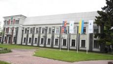 На Львовщине реанимировали крупный целлюлозно-бумажный комбинат