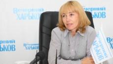 Зама Кернеса выпустили из СИЗО за 30 млн грн