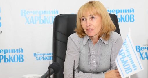 Зам Кернеса подозревается в нанесении ущерба на 130 млн грн