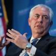 Глава Госдепа о переговорах с Россией: Перезагрузка отношений невозможна