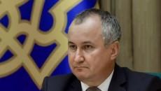 Дело Шеремета: СБУ официально открещивается от бывшего сотрудника Устименко