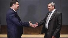 Украина собирается стать житницей Израиля
