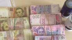 Во Львове поймали налоговых уклонистов на 3,6 млн грн
